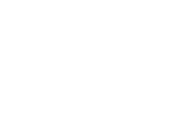 GFH Events UK | Events Management